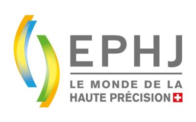Cornu & Cie à l'EPHJ 2021